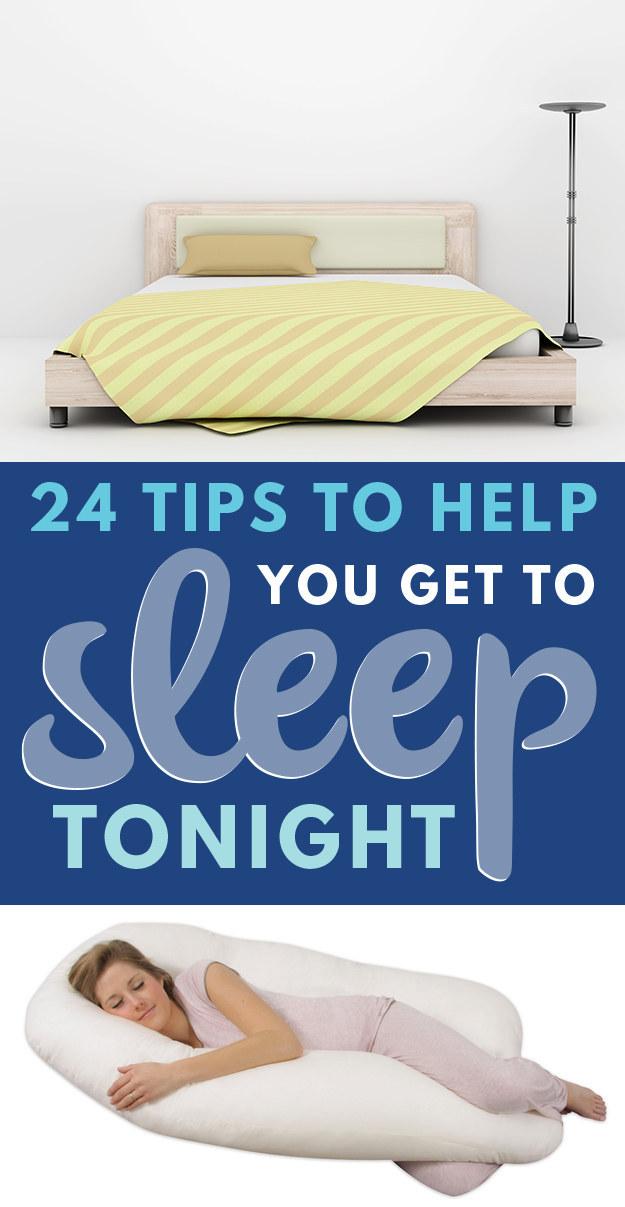 Cant Sleep Fucking Sleeping