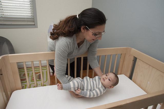 19 Expert Parenting Tips Every Parent Needs