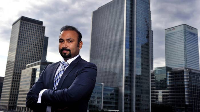 The Sri Lankan-born telecoms boss has handed David Cameron's party more than £1.3 million since 2011 through Lycamobile UK, which avoids tax by moving revenues offshore.