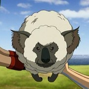 """Which """"Avatar: The Last Airbender"""" Character Are You?"""