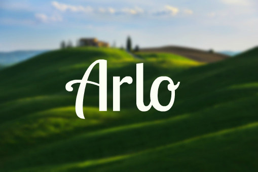 Italian Boy Name: 19 Strikingly Beautiful Italian Baby Names That Are About