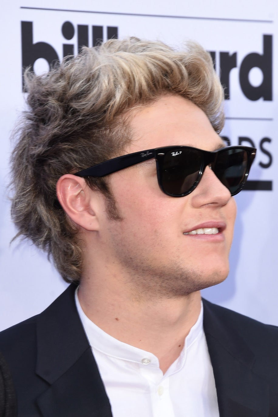 We Need To Acknowledge That Niall Is The Most Underrated Member Of One Direction