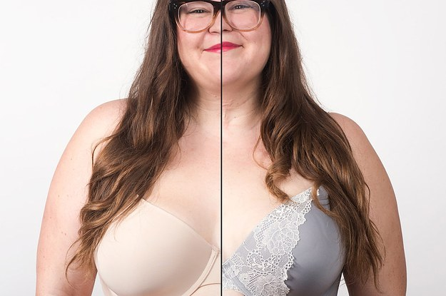 baf04d11a8 This Is What Push-Up Bras Actually Look Like In Different Sizes