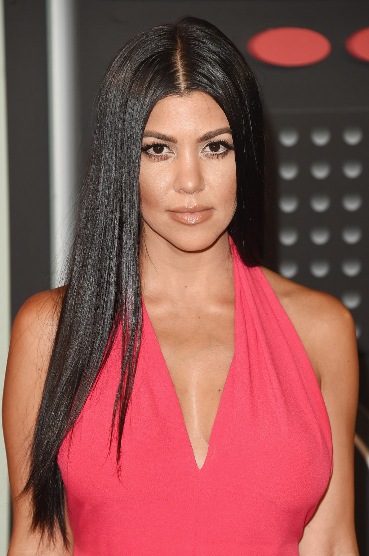 22 Of Kourtney Kardashian's Deepest Thoughts