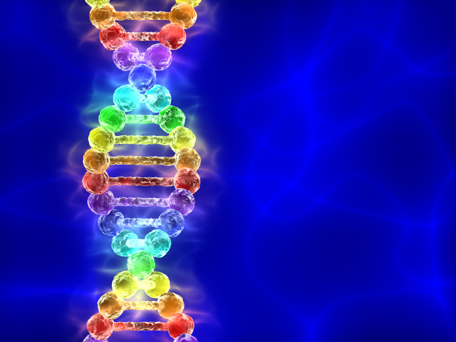Epigenetic Test Can Predict Homosexuality, Controversial Study Claims