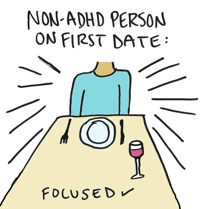 Illustrations That Sum Up Being In A Relationship When You Have - 20 hilarious tweets that sum up what its like dating someone
