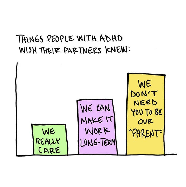 the-dating-attention-deficit-disorder