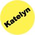 Katelyn Stoll
