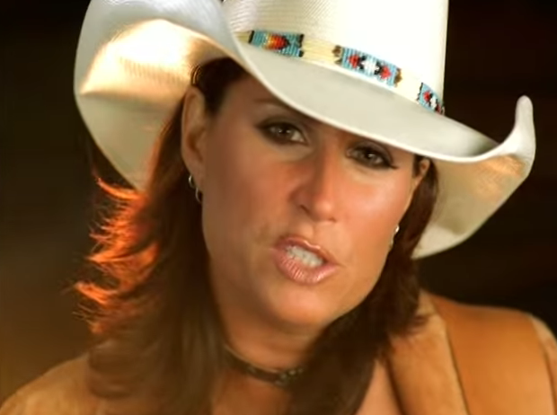 40 Country Songs That Defined Your Life In The Early 2000s