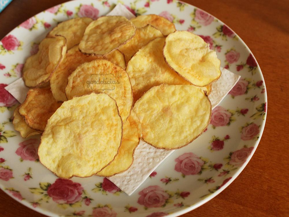 10 receitas que provam que você ainda não explorou todo o potencial da batata
