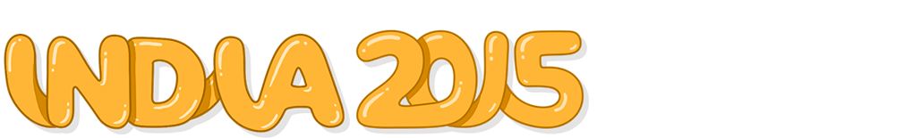 Best of India 2015