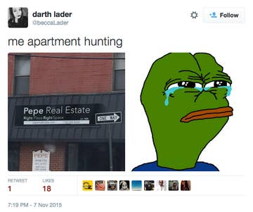 31 Apartment Hunting Tips Everyone Needs To Know