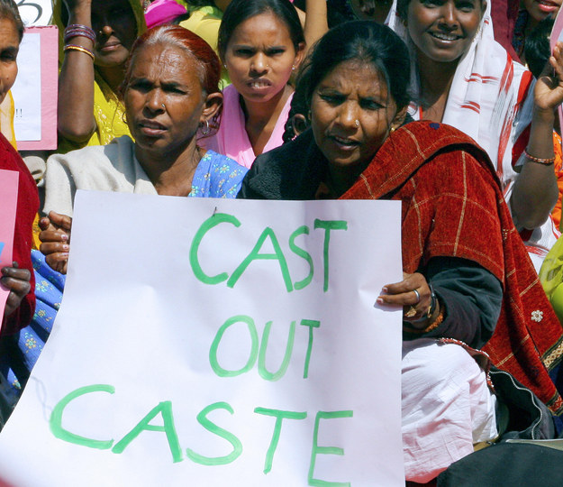 the dalit womens movement in india Half of india's dalit children are between 1998-1999 at least 50% of dalit women suffered from the dalit movements (the dalit panther movement.