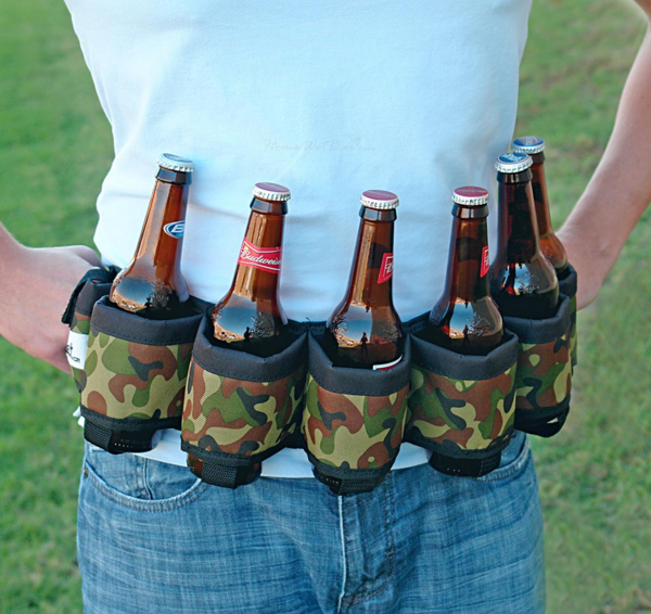 Need those hands free for grilling. Get it here.