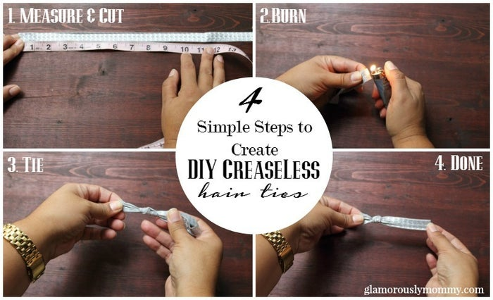 They Can Be Kind Of Pricey At The Drugstore But You Can Diy Your Own