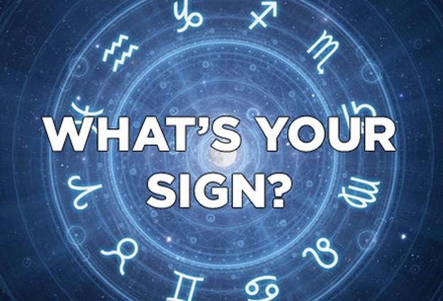 november 16 weekly horoscope