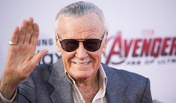 5 Pieces Of Advice Stan Lee Has For Creating A Great Superhero