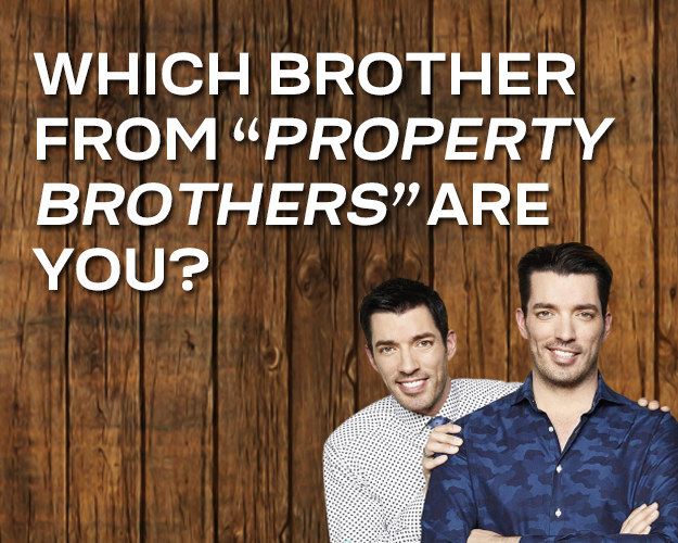 share on facebook share - Where Are Property Brothers From