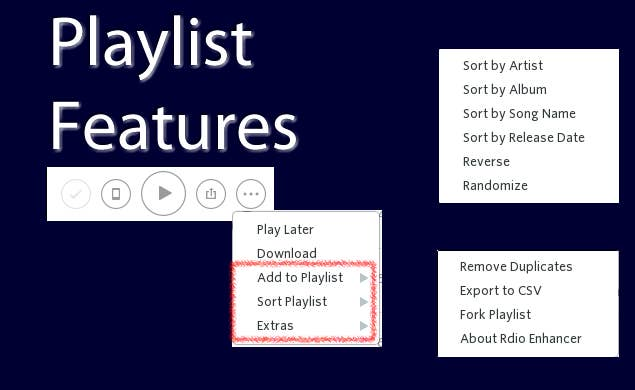 How To Transfer All Of Your Playlists To Spotify