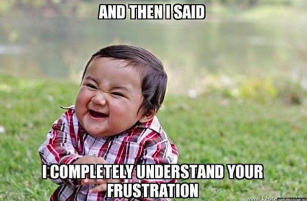 Funny Memes For Call Center : Of the best call center memes on the internet