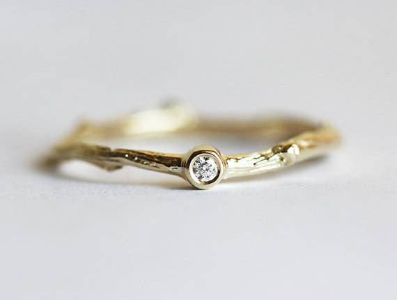 wedding ring beautiful promise delicate rings h ideas ideassmall small styles best engagement us