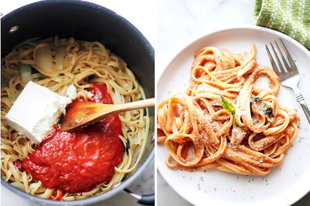 15 delicious pastas with no meat forumfinder Gallery