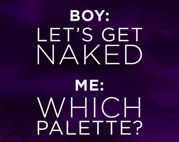 Black Friday Is Your Chance To Get The Naked Palettes On Sale-9100