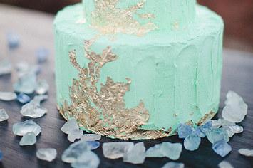 27 wedding ideas for mermaids getting married 2 29286 1448382127 0 big