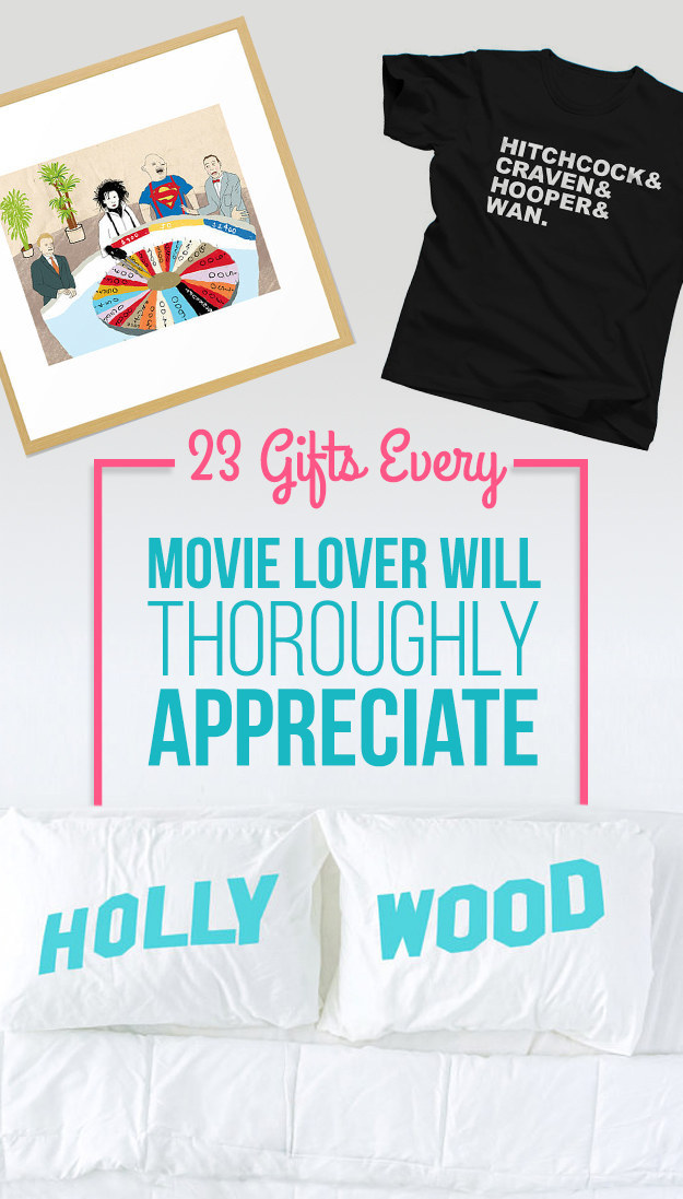 Christmas gift ideas for her buzzfeed careers