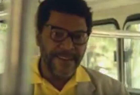 8 famosos que aparecem neste clipe de Gabriel o Pensador e você nunca percebeu