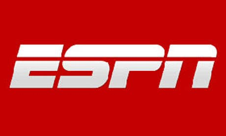It was Lalit Modi who first advised ESPN to buy global telecast rights for cricket matches in India, in the mid90s.