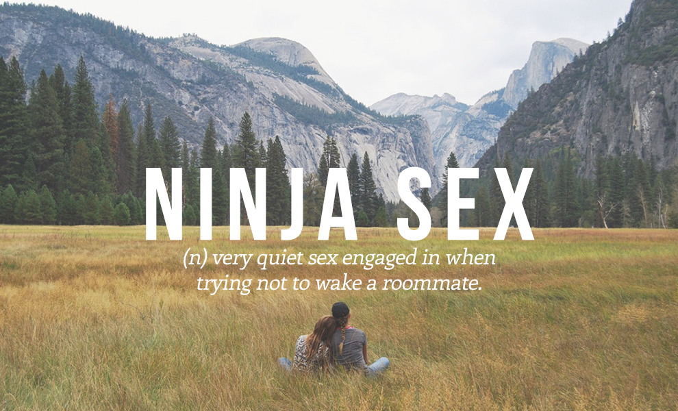 List Of Sexual Words 85