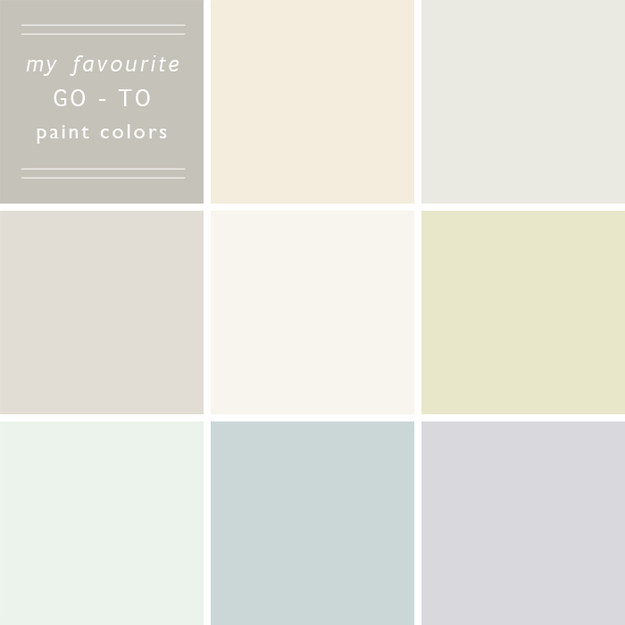 Colors color walls grey light blue basement carpet gray Light blue gray paint colors