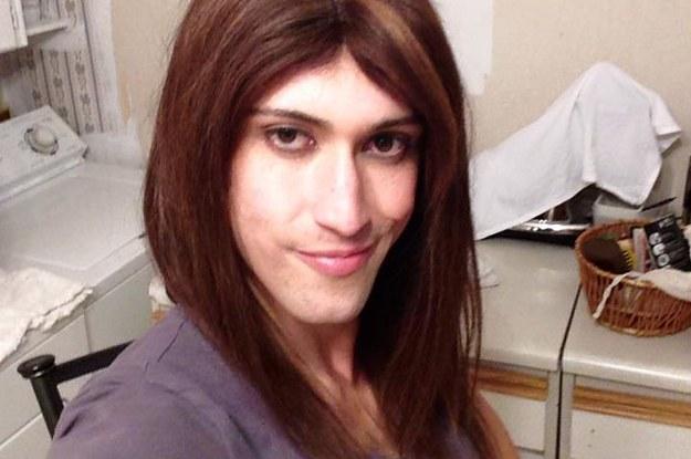 Lgbt advocates call missouri supreme court ruling on transgender bathroom case a win