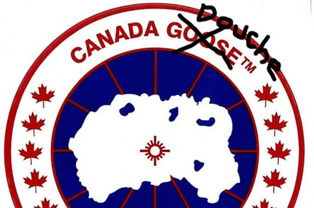 Canada Goose toronto online price - Top 10 Reasons You Should NOT Buy A Canada Goose Jacket