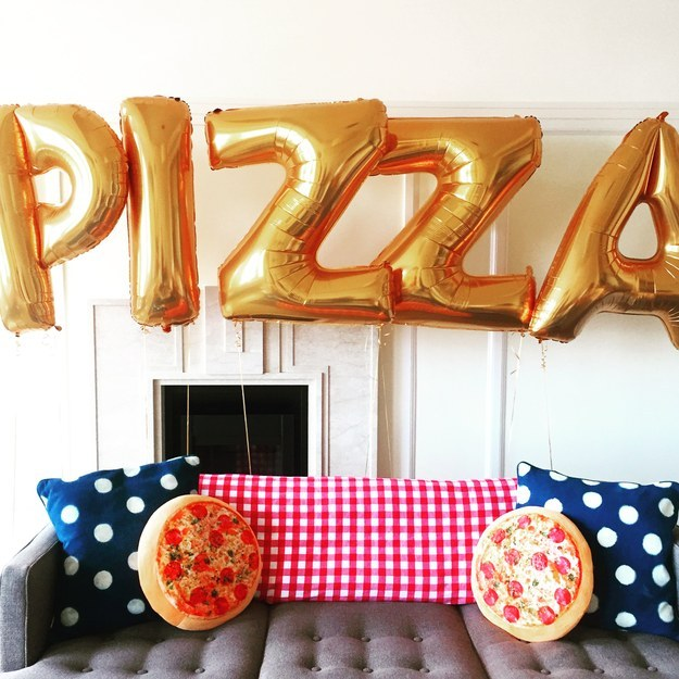 Teenage Birthday Party Ideas That Ll Make You The Coolest Pa On Block