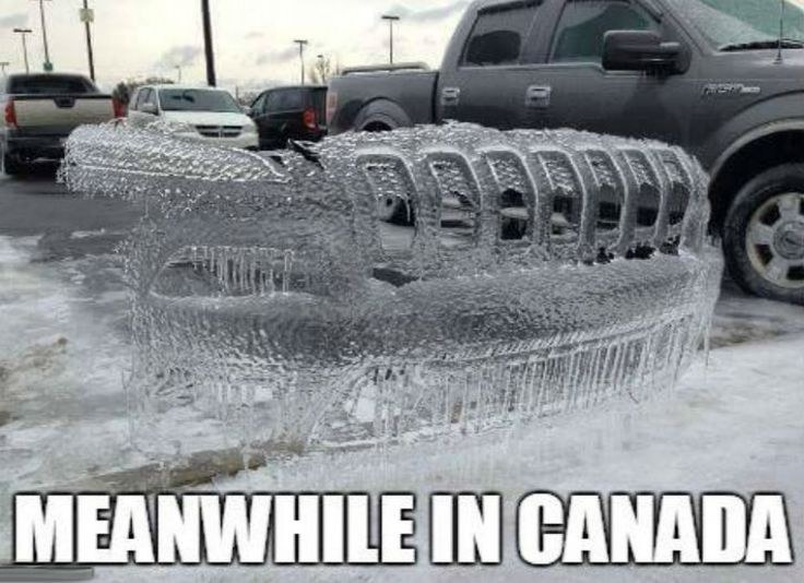 original 28573 1446845282 3?downsize=715 *&output format=auto&output quality=auto 37 of the best memes about canada on the internet,Funny Canada Meme