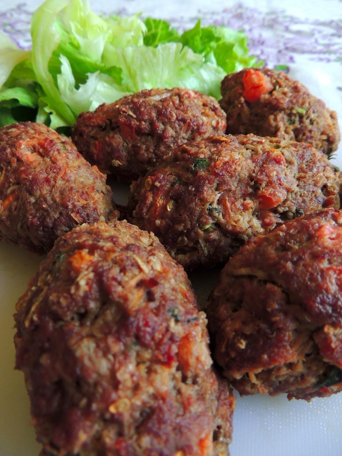 15 receitas com carne moída que merecem virar notícia