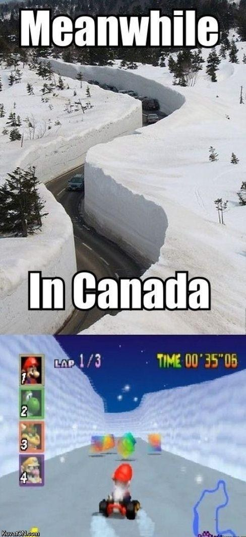 enhanced 5692 1447098138 1?downsize=715 *&output format=auto&output quality=auto 37 of the best memes about canada on the internet,Funny Canada Meme