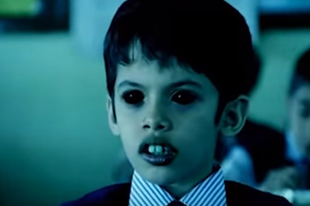 tare zameen par In taare zameen par, he played the role of a handicapped child who is an extremely helpful and supportive friend to the protagonist ishaan (played by darsheel safary) in slumdog millionaire.