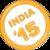 bestofindia2015