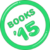 bestofbooks2015