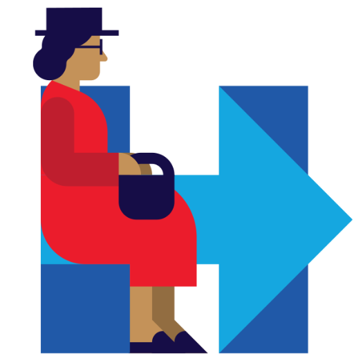 hillary clinton put rosa parks on her campaign logo and people aren rh buzzfeed com rosa parks coloring worksheet rosa parks coloring pictures