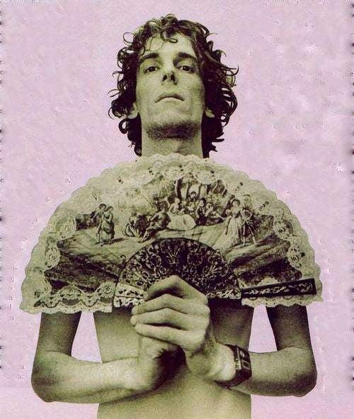 La Historia Detras De 11 Canciones Clasicas Del Rock Argentino