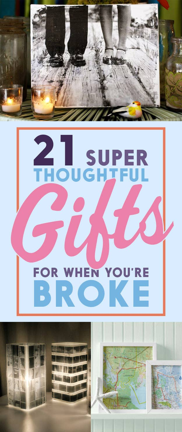 21 last minute gifts that are actually thoughtful share on facebook share reheart Gallery