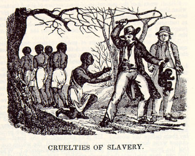"""the slave trade and its abolition Introduction on march 3, 1807, president thomas jefferson signed into act a bill approved by congress the day before """"to prohibit the importation of slaves into any port or place within the jurisdiction of the united states."""