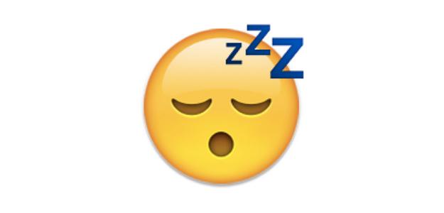 """Além de ser muito gostosinho, é importante para a sua saúde. """"Durante o sono você repõe os hormônios do cérebro"""", diz Denise. As pessoas precisam, em média, de oito horas de sono."""