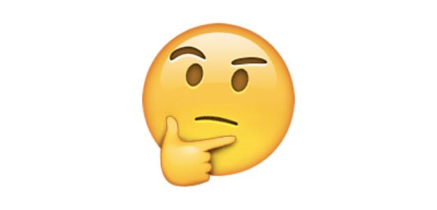 """Em entrevista ao BuzzFeed Brasil, a especialista Denise Gimenez Ramos, professora da pós-graduação da Psicologia Clínica da Pontifícia Universidade Católica de São Paulo (PUC/SP), explica: """"Ter saúde mental tem a ver com equilíbrio: não estar nem muito eufórico, nem muito deprimido"""". É normal se alterar com as surpresas da vida, mas conseguir voltar a um ponto de equilíbrio é muito importante."""