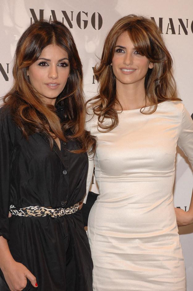 137 Best Celebrity Twins images | Tia, tamera mowry ...