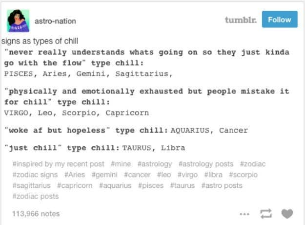 Scorpio And Capricorn Fight